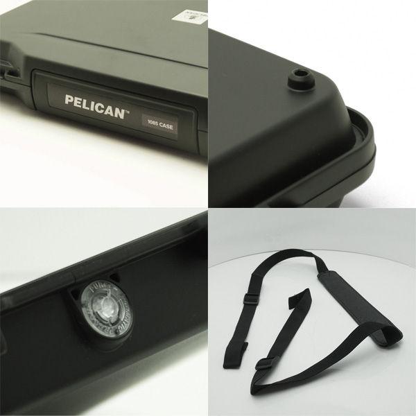 PELICAN-1085-3