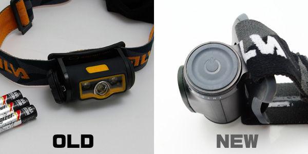 NINOX2-2