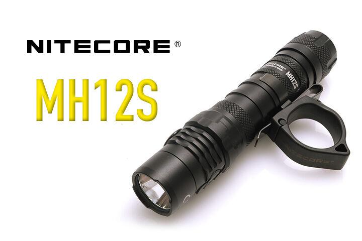 blog-review-nitecore-mh12s-main