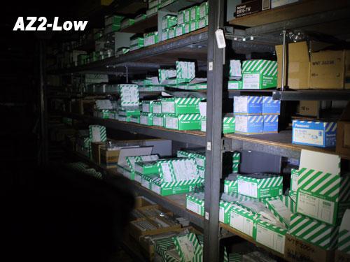 AZ2-LOW