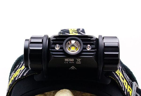 hc50-2