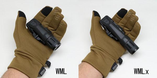 WMLXRE-7