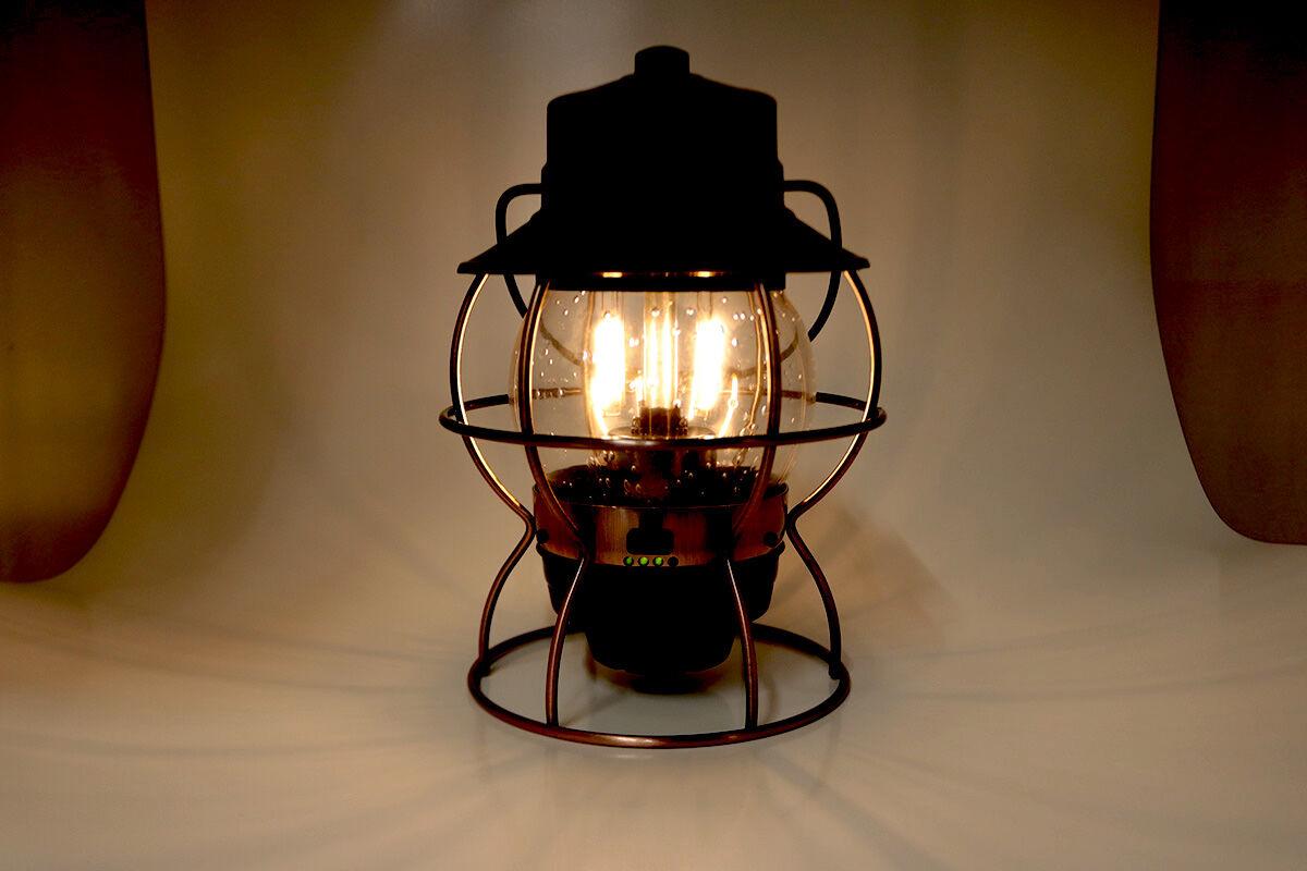 railroad-lantern-blog-review-5