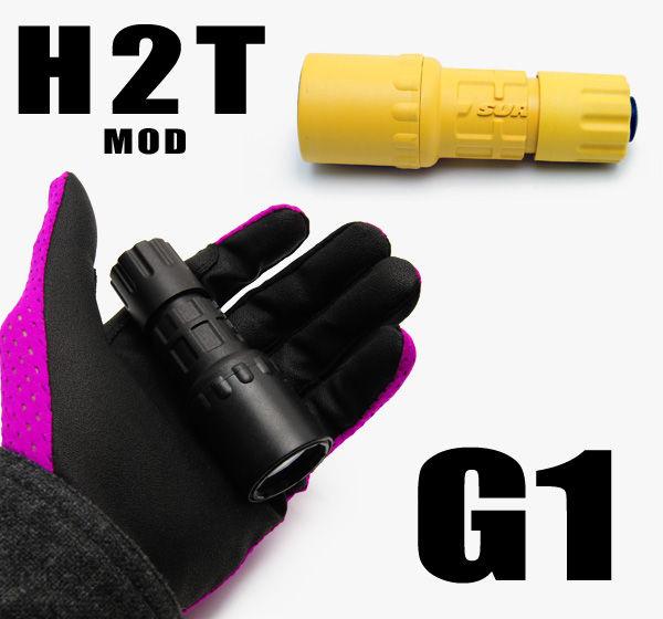 H2TG1-1