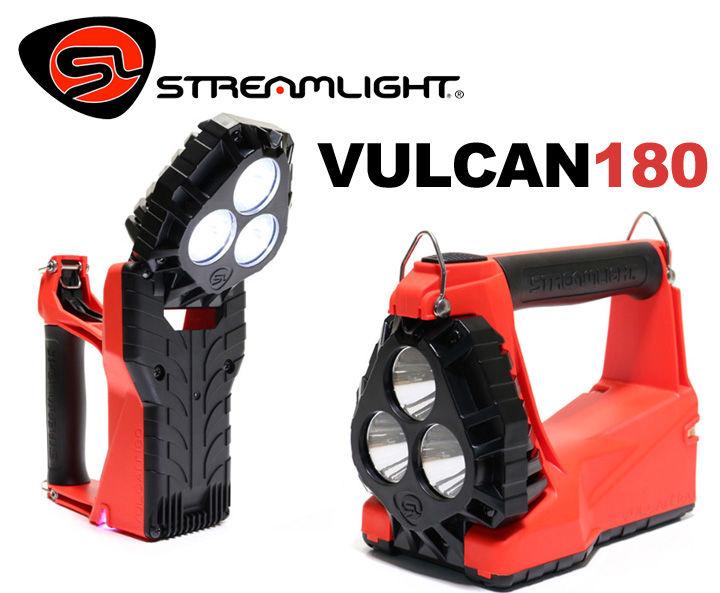 vulcan180-1