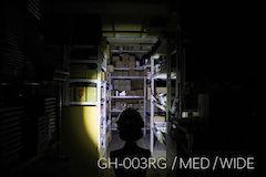 02_GH-003RG-MED-WIDE
