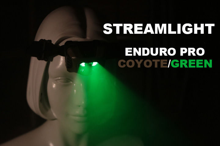 ENDUROPRO-GREEN-1