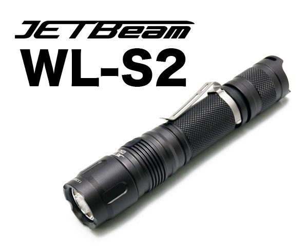 WLS2-1