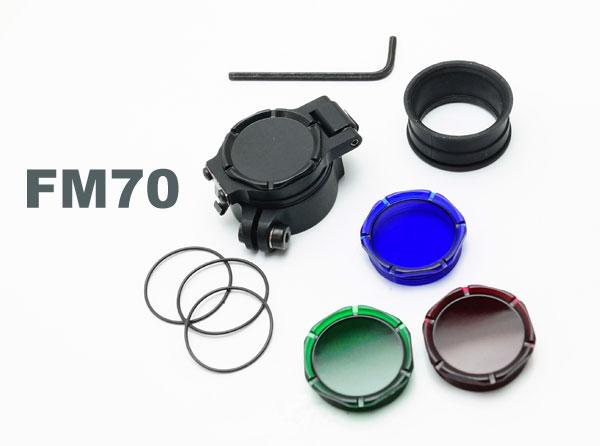 FM70-1