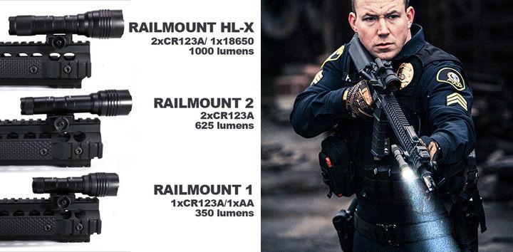 RESTOCK-RAIL-4