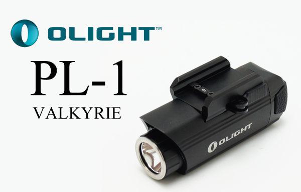 pl1-1