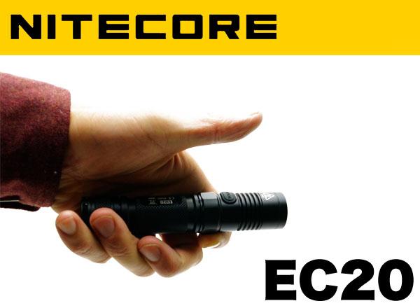EC20-1