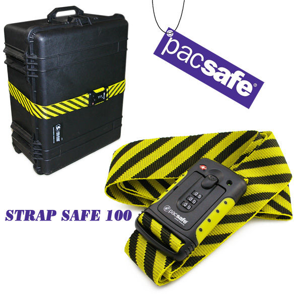 PACESAFE-1