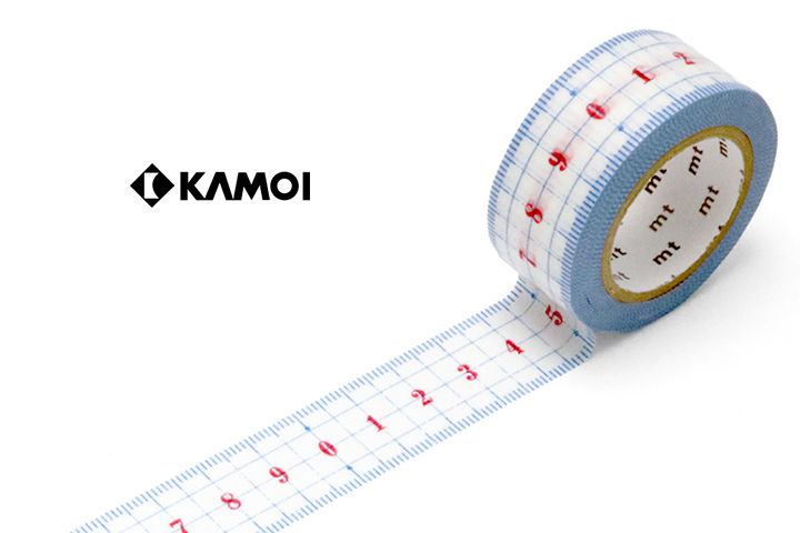 mt-ex-ruler-tape-2-l