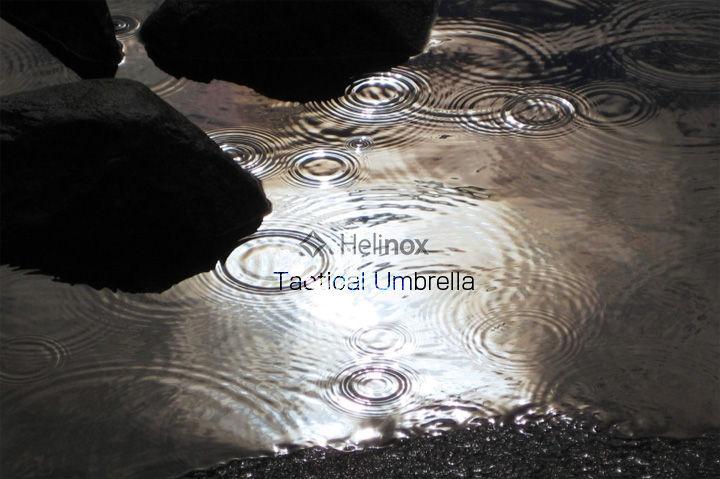 HELINOX-1