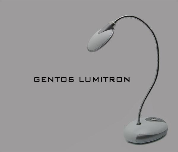 LUMITRON1