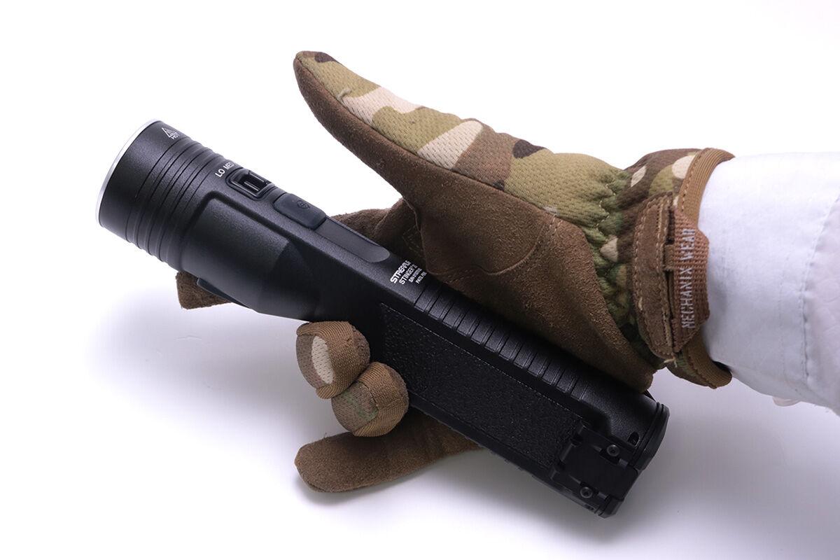 blog-review-stinger2020-streamlight-3