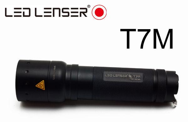 T7M-1