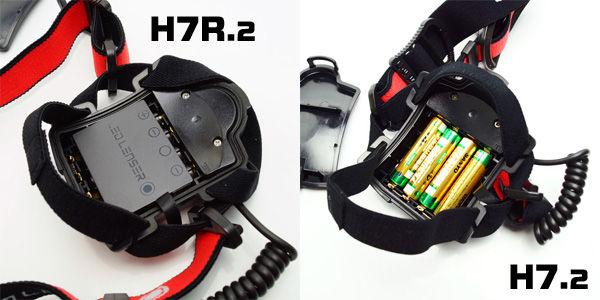 H7R2-5