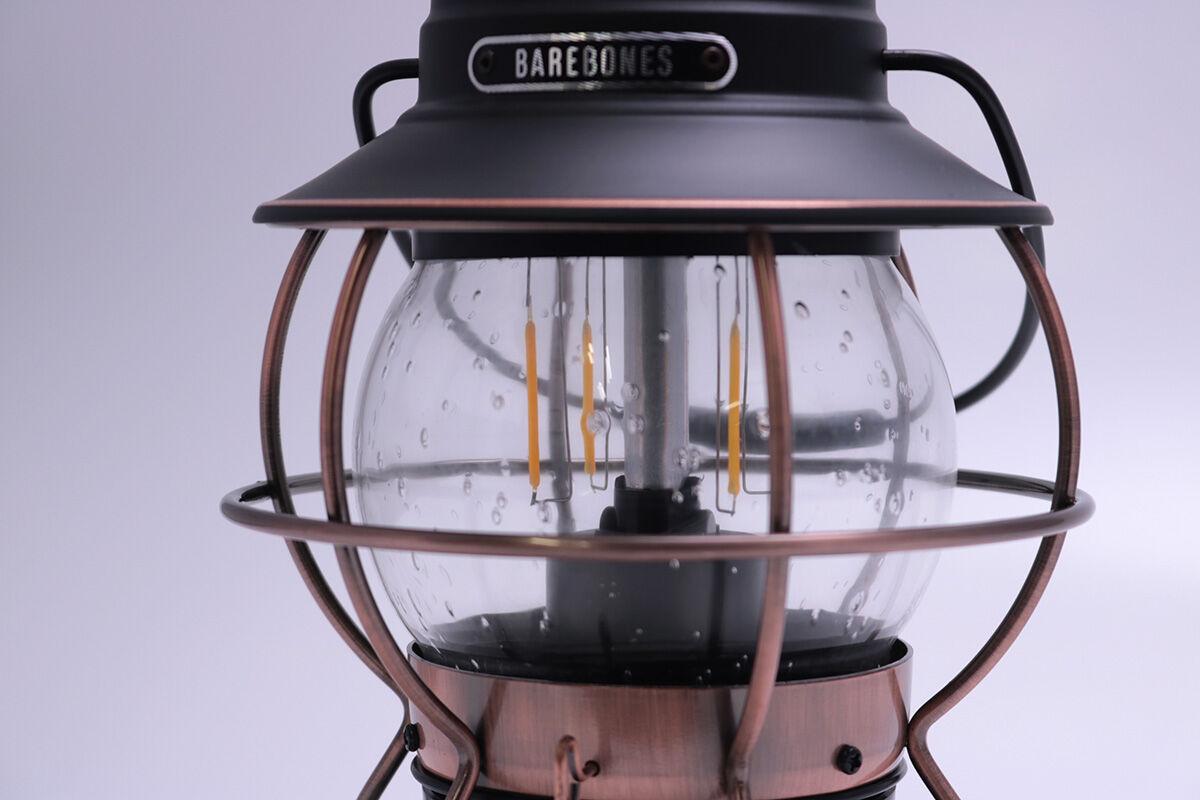 railroad-lantern-blog-review-3