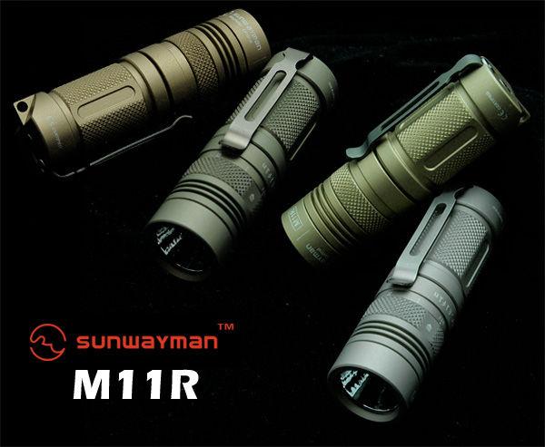 M11R1