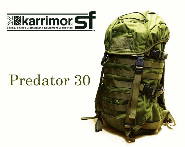 predator30-1