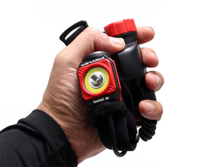 TWINTASK-USB-HEADLAMP-7