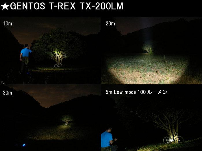 TX-200LM-test