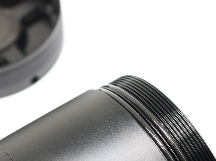 VL30000P-4
