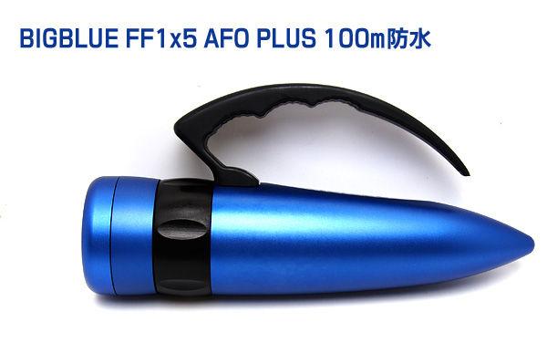 ff1p-1