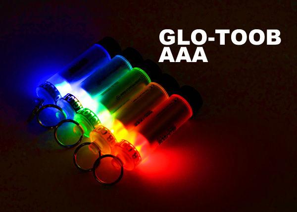 GLOTOOBAAA-1
