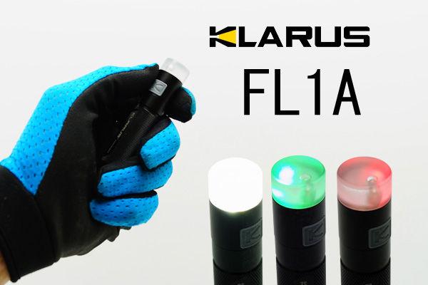 FL1A-1