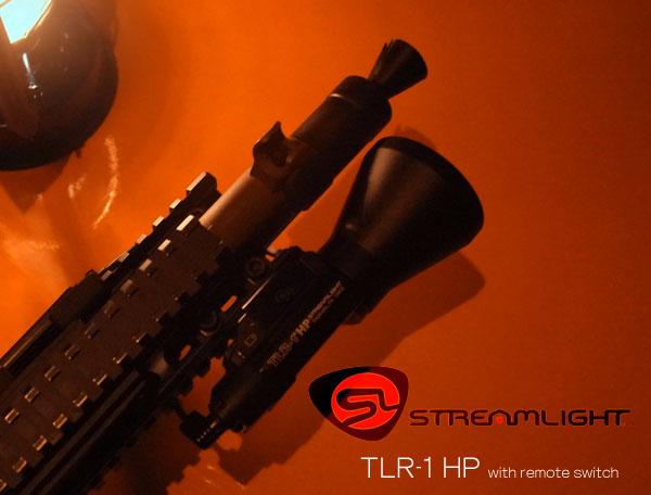 TLR1HP-1