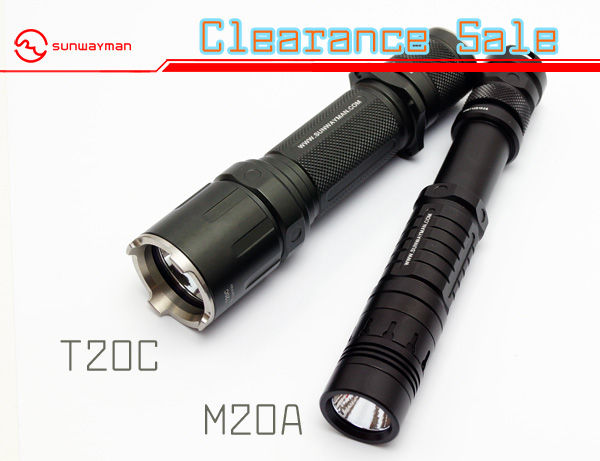 T20CM20A