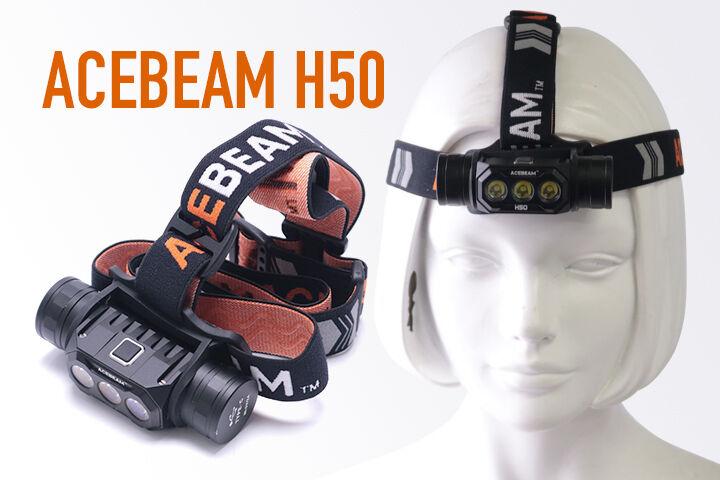 h50_main