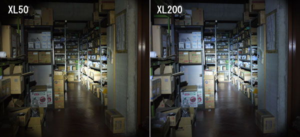 XL200_7