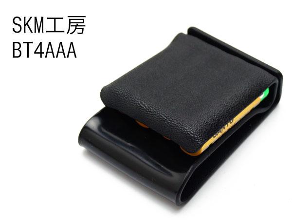 SKM4AAA-1
