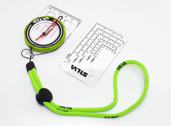 trailrun-compass-3
