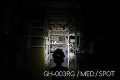 05_GH-003RG-MED-SPOT