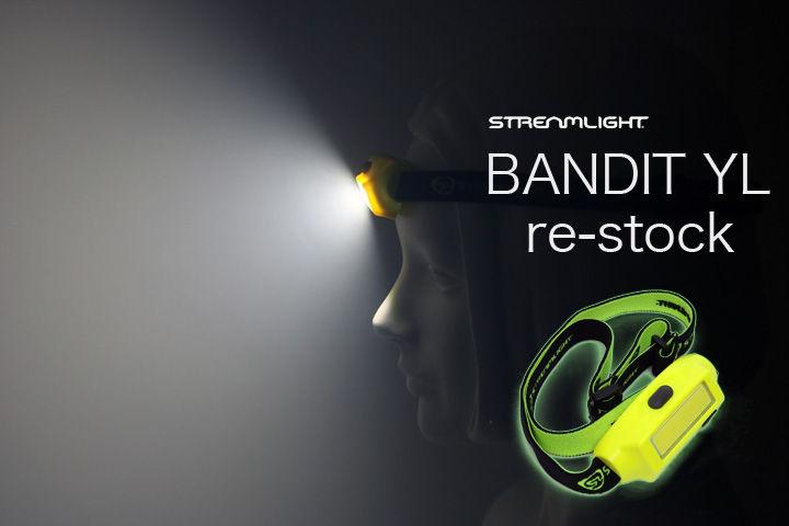 bandityl