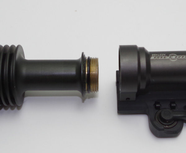 m962-6