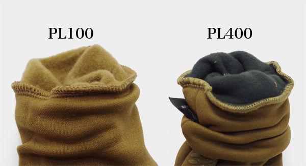 pl100400-6