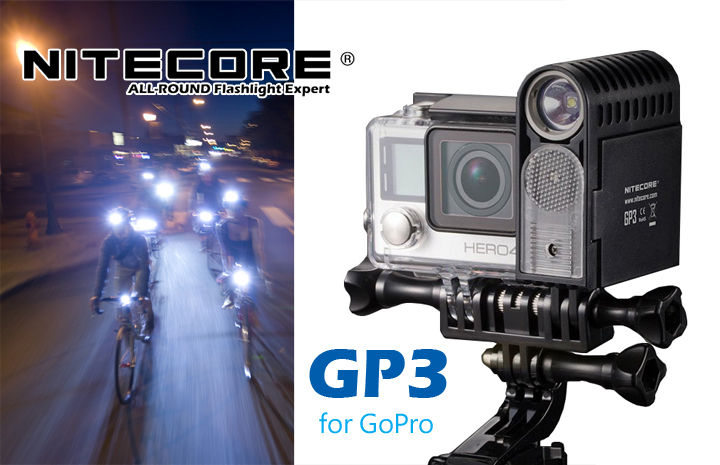 GP3-1