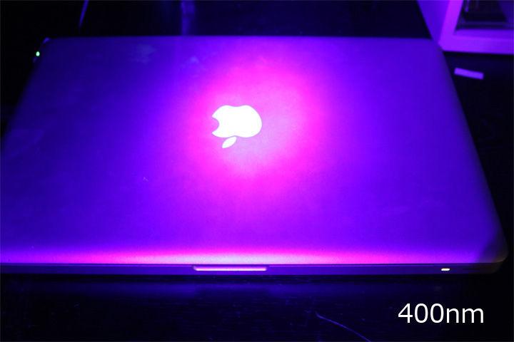 UV-CUT-10