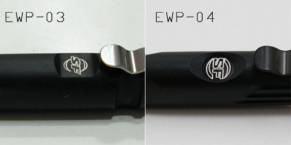 ewp-4-bk_4