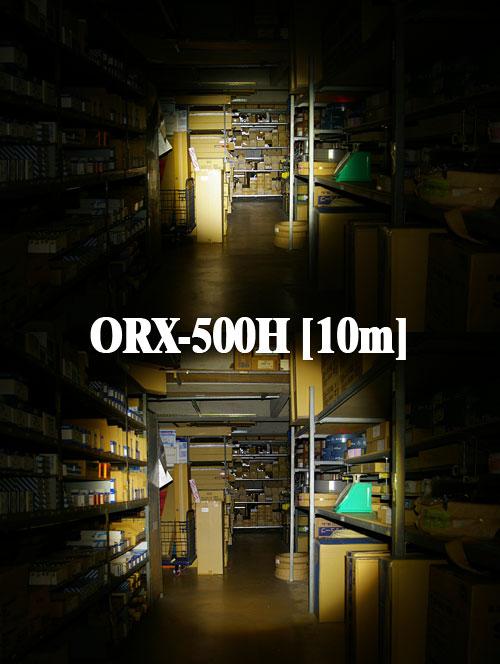 ORX500H_5