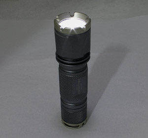 dc100fsg305-7