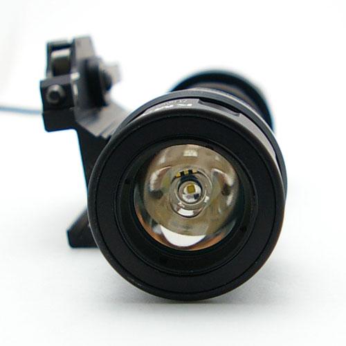 M952V_3