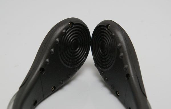 AX700-6