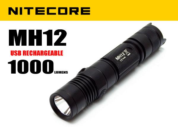 MH12-1